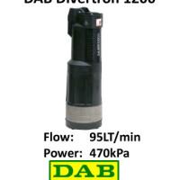 dab_1200-divertron