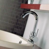bugnatese-kobuk-miscelatore-per-lavabo-2213